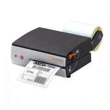 Datamax-O'Neil Mk II Compact4 Mobile