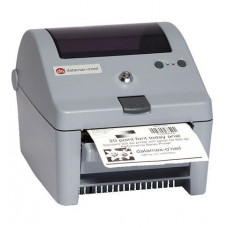 Datamax O'Neil Workstation w1110 Label Printer