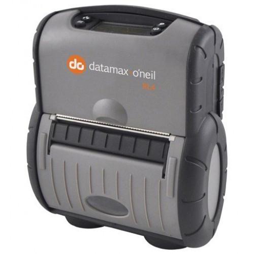 Datamax-O'Neil RL4 Receipt Printer
