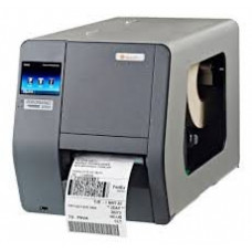 Datamax P1120n Industrial Thermal Printer