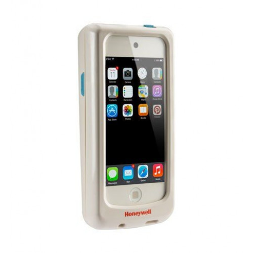 Honeywell Captuvo SL22h Enterprise Sled for iPod Touch 5th Generation