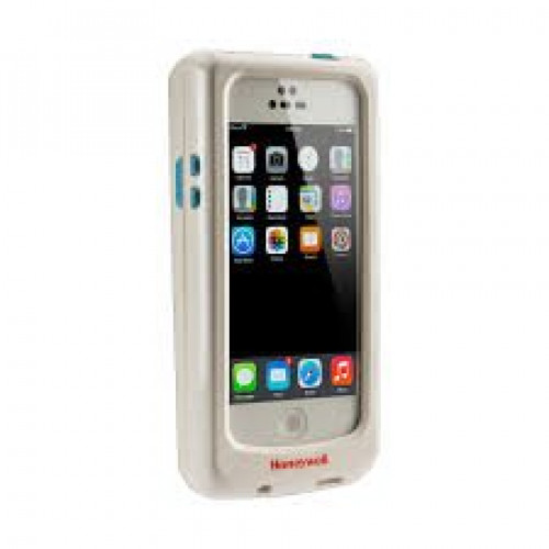 Honeywell Captuvo SL42h Enterprise Sled for iPhone 5th Generation