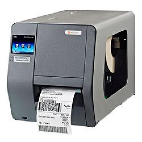 Datamax O'Neil P1115s Barcode Printer