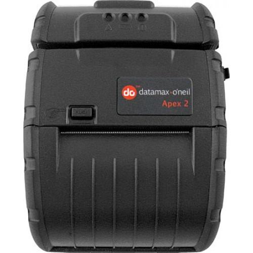 Datamax O'Neil Apex 2i Mobile Printer