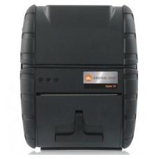 Datamax O'Neil Apex 3i Mobile Printer