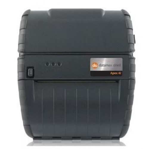 Datamax O'Neil Apex 4i Mobile Thermal Receipt Printer