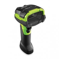 Zebra DS3608-HD Corded Barcode Scanner