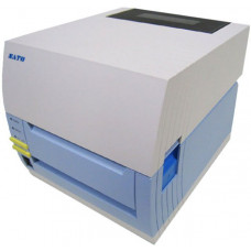 Sato CT4i Desktop Label Printer