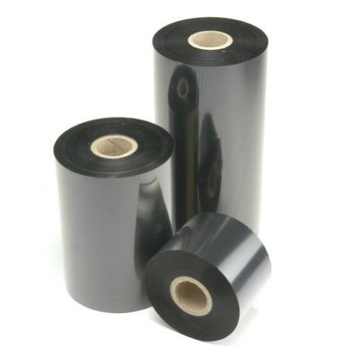 Barcodestore.co.uk B324007600300AI - 76mm x 300mm Resin Ribbon