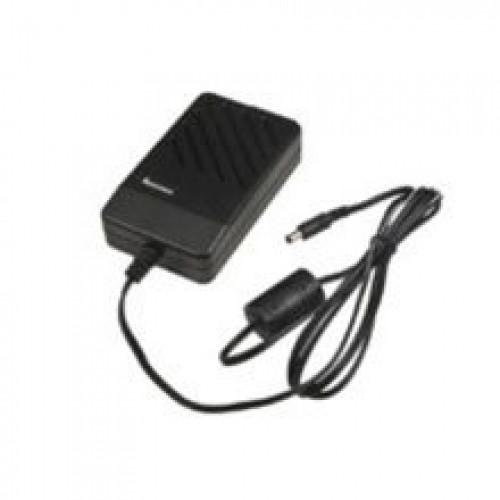 Intermec 851-095-131 Power Supply