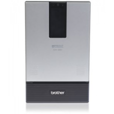 Brother MW-260A A6 Mobile Printer