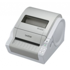 Brother Brother TD-4000 Label Printer