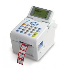 Sato Sato TH2 Standalone Label Printer