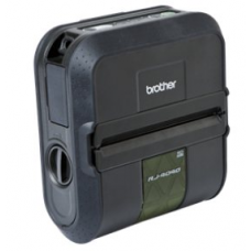 Brother Brother RJ-4040 Mobile Printer