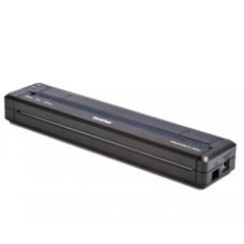 Brother PJ-7000 Mobile Printer series