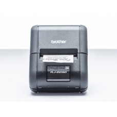Brother RJ2000 Series Mobile Printer