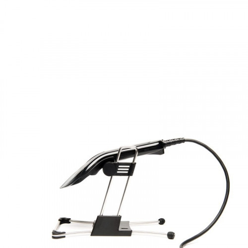 Opticon L-22X 2D Corded Barcode Scanner