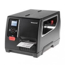 Honeywell PM42 Industrial Printer