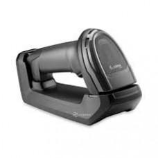 Zebra DS8178 2D Cordless Scanner