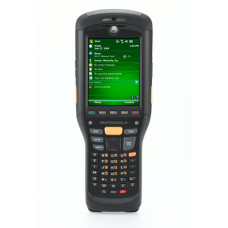 Zebra MC9500-K Premium Industrial-Class Rugged Mobile Computer