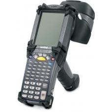 Zebra MC9090-G RFID