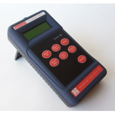 Axicon PV Series Portable Verification