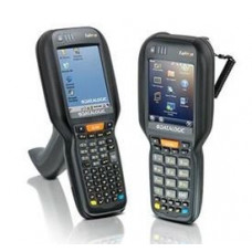 Datalogic Falcon X3+ Rugged Mobile Computer