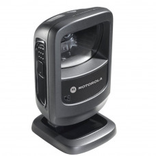 Zebra DS9208