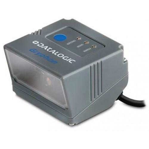 Datalogic Gryphon I GFS4100