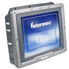 Intermec CV61