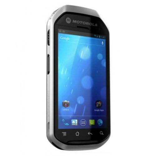 Zebra MC40 Android PDA