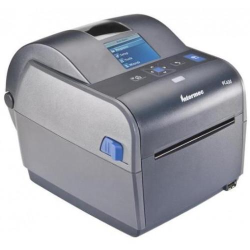 Intermec PC43d 4