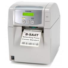 Toshiba TEC B-SA4TP