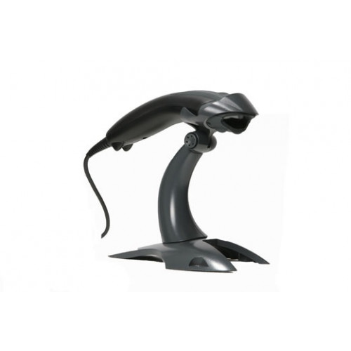 Honeywell Voyager 1400g - Corded Area-Imaging Scanner
