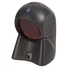 Honeywell Orbit 7180 - Omnidirectional Laser Scanner