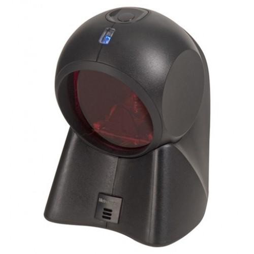 Honeywell Orbit 7180 - Omnidirectional Laser Scanner