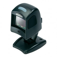 Datalogic Magellan 1100i On-Counter Presentation Omnidirectional Barcode Reader