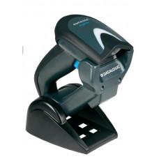 Datalogic Gryphon I GBT4100