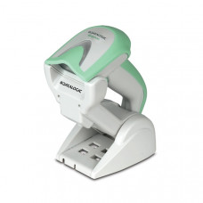 Datalogic Gryphon I GM4400-HC 2D