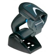 Datalogic Gryphon I GBT4400 2D
