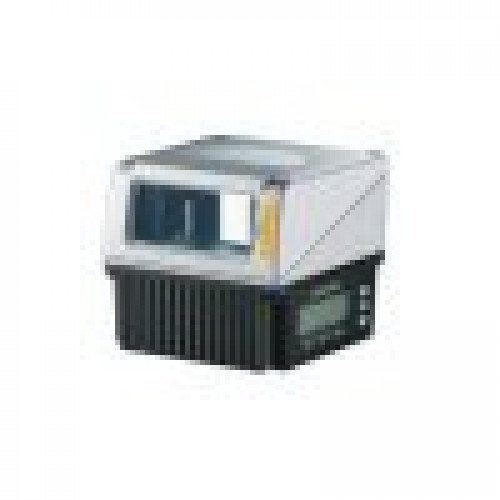 Datalogic DS6400