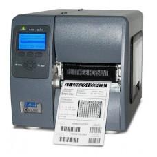 Datamax-O'Neil M-Class Mark II M- 4210
