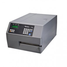 Honeywell PX6i Rugged Thermal Transfer High-Performance Printers