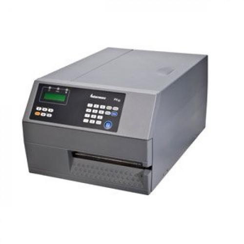 Honeywell PX6i Rugged Thermal Transfer High-Performance Printers
