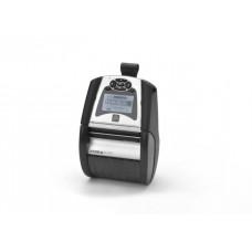 Zebra QLn320 3