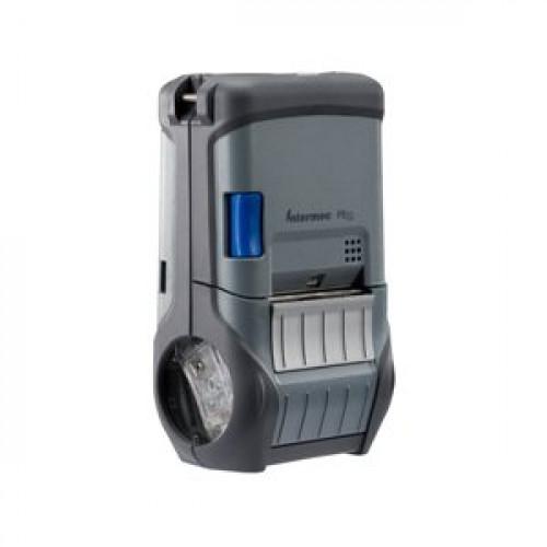Intermec PB22 Direct Thermal Portable Printer