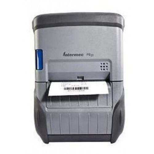 Intermec PB31 Direct Thermal Portable Receipt Printer