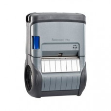 Intermec PB32 Mobile Printer