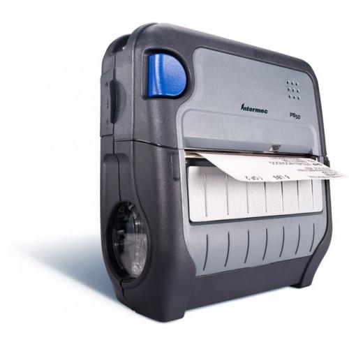 Intermec PB50 Mobile Printer