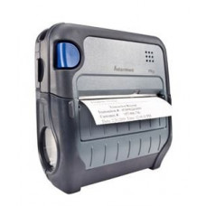 Intermec PB51 Direct Thermal Portable Receipt Printer